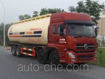 Chuxing WHZ5310GFLDF low-density bulk powder transport tank truck