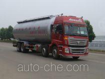 Chuxing WHZ5311GFLB bulk powder tank truck