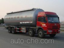 Chuxing WHZ5311GFLC low-density bulk powder transport tank truck