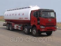 Chuxing WHZ5312GFLC low-density bulk powder transport tank truck