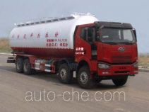 Chuxing WHZ5313GFLC low-density bulk powder transport tank truck