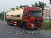 Chuxing WHZ5312GFLD low-density bulk powder transport tank truck