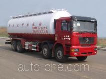 Chuxing WHZ5312GFLS low-density bulk powder transport tank truck