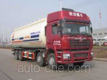 Chuxing WHZ5315GFLS low-density bulk powder transport tank truck