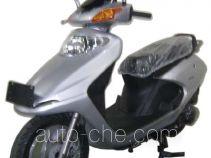 Wangjiang WJ100T-B scooter