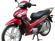 Wangjiang WJ125-19 underbone motorcycle