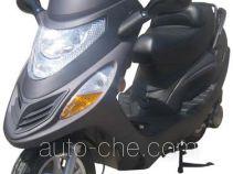 Wangjiang WJ125T-3B scooter