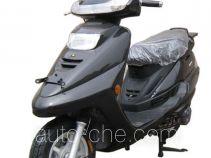 Wangjiang WJ125T-3D scooter