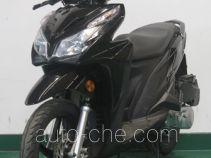Wangjiang WJ125T-5A scooter