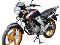 Wangjiang WJ150-16 motorcycle