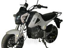 Wangjiang WJ150-18 motorcycle