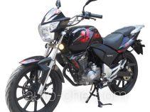 Wangjiang WJ150-9 motorcycle