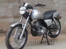 Wangjiang WJ150-C motorcycle