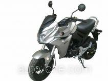 Wangjiang WJ150-D motorcycle