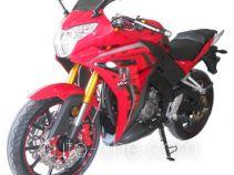 Wangjiang WJ250GS motorcycle