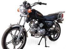 Wangjiang WJ48Q-7A moped