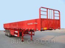 Jufeng Suwei WJM9405 trailer