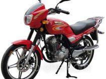 Wanglong WL125-5C motorcycle