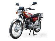 Wanglong WL125-7B motorcycle