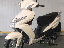 Wanglong WL125T-7 scooter