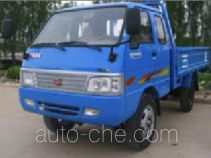 Wuzheng WAW WL1410P1A low-speed vehicle
