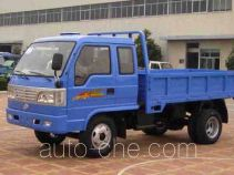 Wuzheng WAW WL1710P7A low-speed vehicle