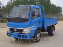 Wuzheng WAW WL2810-1 low-speed vehicle