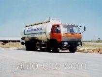 Luling WL5205GSN bulk cement truck