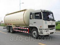 RJST Ruijiang WL5240GFL carbon black transport truck