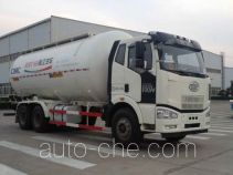 RJST Ruijiang WL5250GGHCA58 dry mortar transport truck
