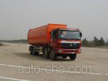 瑞江牌WL5310GFLBJ40型低密度粉粒物料运输车