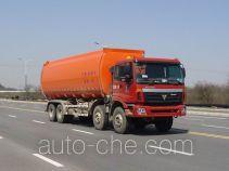 瑞江牌WL5310GFLBJ44型低密度粉粒物料运输车