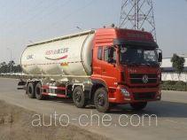 瑞江牌WL5310GFLDF46型低密度粉粒物料运输车