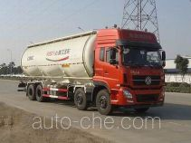 RJST Ruijiang WL5310GFLDF46 low-density bulk powder transport tank truck