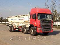 RJST Ruijiang WL5310GXHHFC48 pneumatic discharging bulk cement truck