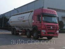 RJST Ruijiang WL5312GFLZZ46 low-density bulk powder transport tank truck