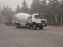 RJST Ruijiang WL5314GJB concrete mixer truck