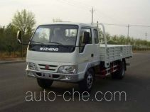 Wuzheng WAW WL4815PA low-speed vehicle
