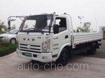 Wuzheng WAW WL5820-1 low-speed vehicle