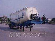 RJST Ruijiang WL9191GSN bulk cement trailer