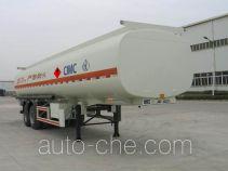 RJST Ruijiang WL9290GJY fuel tank trailer
