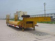 RJST Ruijiang WL9290TDP02 lowboy