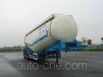 RJST Ruijiang WL9300GFL bulk powder trailer