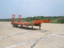 RJST Ruijiang WL9351TDP lowboy