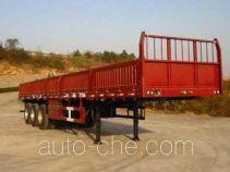 RJST Ruijiang WL9380 trailer