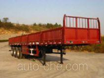 RJST Ruijiang WL9390 trailer