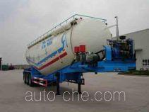 RJST Ruijiang WL9390GSN bulk cement trailer
