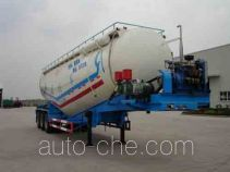RJST Ruijiang WL9391GSN bulk cement trailer