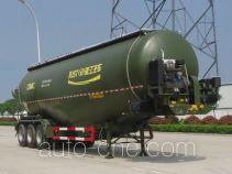 RJST Ruijiang WL9401GXHA ash transport trailer