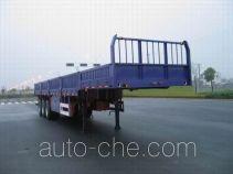 RJST Ruijiang WL9402 trailer